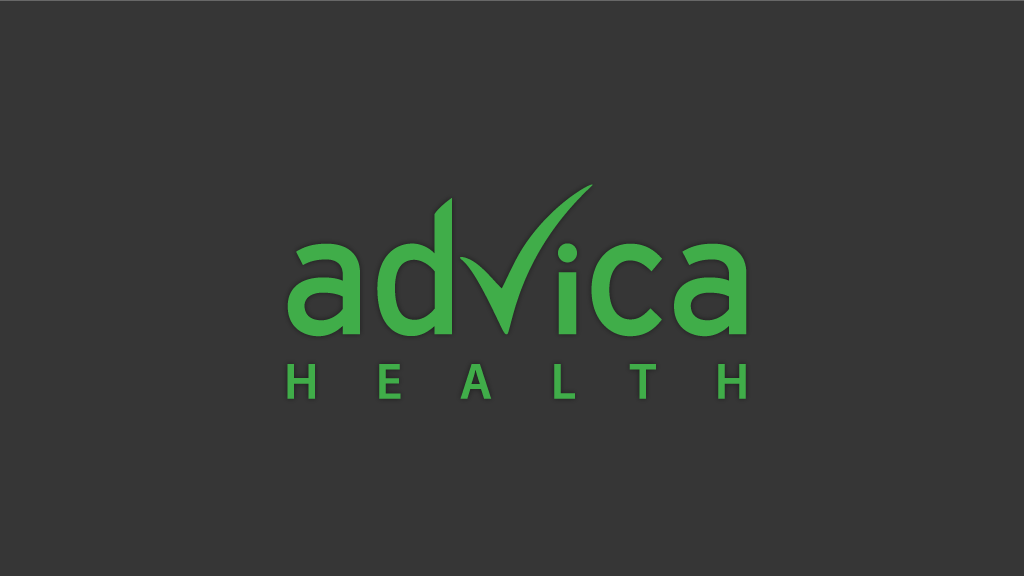 https://advicahealth.com