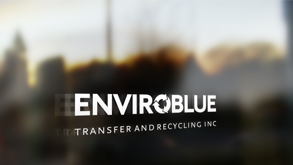EnviroBlue