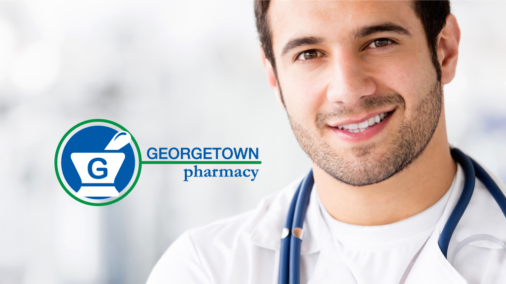 http://georgetownpharmacy.ca